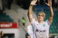 UEFA Conference League: FC Flora - Shamrock Rovers