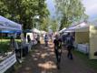 Haapsalus toimub festival Valge Daami Aeg