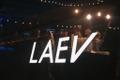 Daniel Levi ja Sander Mölder andsid klubis Laev ühiskontserdi.