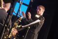 Jazzkaar 2021 avakontsert