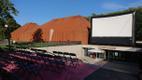 В Эстонском музее кино прошла ретроспектива фильмов Пон Чжун Хо.