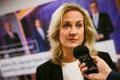 EFTA nominentide pressiüritus