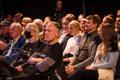 Selgusid Eesti jazziauhinnad 2021 võitjad