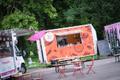 Tallinn Food Truck Festival