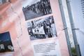 """""""Vabadusketid: Balti keti pärand Hongkongis"""""""