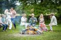 Saaremaal filmiti