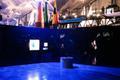 Meremuuseum avab Lennusadamas näituse Juminda meretragöödiast