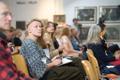 Biotoopia konverents ja kunstisündmus Viinistul.