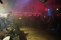 Sveta baari sünnipäevakontserdid
