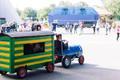 Suur Seebikarbiautode võistlus
