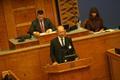 Выборы президента в Рийгикогу.