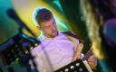 Janno Trump Clarity Ensemble Jazzkaarel.