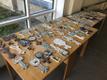 Haapsalus avati näitus suveniirvõtmetest