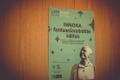 Haapsalu õudus- ja fantaasiafilmide festival