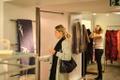 Galeriipoe Estonian Design House+ avamine