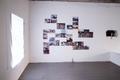 Tallinna fotokuu peanäitus EKKM-is