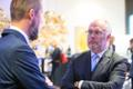 Algas Lennart Meri konverents