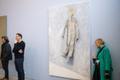 ARS-i kunstilinnakus avati näitus