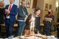 Tallinna sotsiaaldemokraadid tutvustasid valimisnimekirja