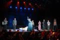 """Puccini """"Boheem""""  Narva ooperipäevadel"""
