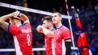 Slovakkia võrkpallikoondis tegi eesti koondiseelu pisut lihtsamaks