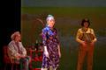 Rakvere teater toob lavale Karl Koppelmaa lavastuse