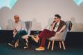 Tartus algas Psühhodisko 7. rahvusvaheline konverents