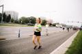 Tallinna Maratoni poolmaraton