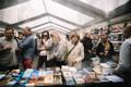 Kirjandustänava festival 2021