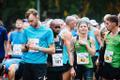 Tallinna Maraton 2021