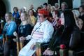 Ullo Toomi nimelise stipendiumi pälvis tantsuõpetaja Rita Mändla