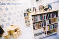 Rahvusraamatukogu saatkonna avamine Solarises