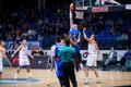 Korvpalli Meistrite liiga: BC Kalev/Cramo - Mornar