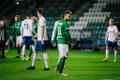 Jalgpalli Euroopa Konverentsiliiga: Tallinna FC Flora - KAA Gent