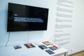 """Tallinna Kunstihoone värske näitus """"Mis sillutab teed uuele maailmale?"""""""