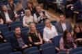 Eesti Kontserdi hooaja avakontsert