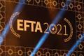 EFTA gala 2021