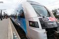 Tallinna-Vilniuse rong