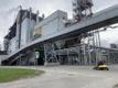 VKG põlevkiviõli tööstus, Petroteri tehased.
