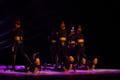 Koolitantsu Paide kontsert