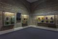Köitekunsti näitus
