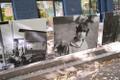 Telliskivi loomelinnakus näeb Ahto Lobjakase Afganistani-teemalist näitust