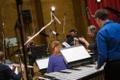 Ansambel U: kontsert Raadio 1. stuudios