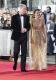 Prints William ja Kate Middleton