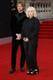 Billie Eilish ja tema vend Finneas tegid uuele Bondi-filmile tunnusloo