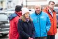 Natalie Mets, Mart Helme ja Urmas Reinsalu