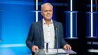 ETV 'Valimisstuudio' debate featuring Pärnu city electoral candidates, September 29 2021.