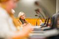 Eha Võrgu umbusaldamine Tallinna linnavolikogus.