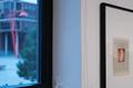 Выставка Тыниса Винта в галерее Temnikova & Kasela.