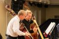 Muusikapäev rahvusooperis Estonias ja Klassikaraadios.
